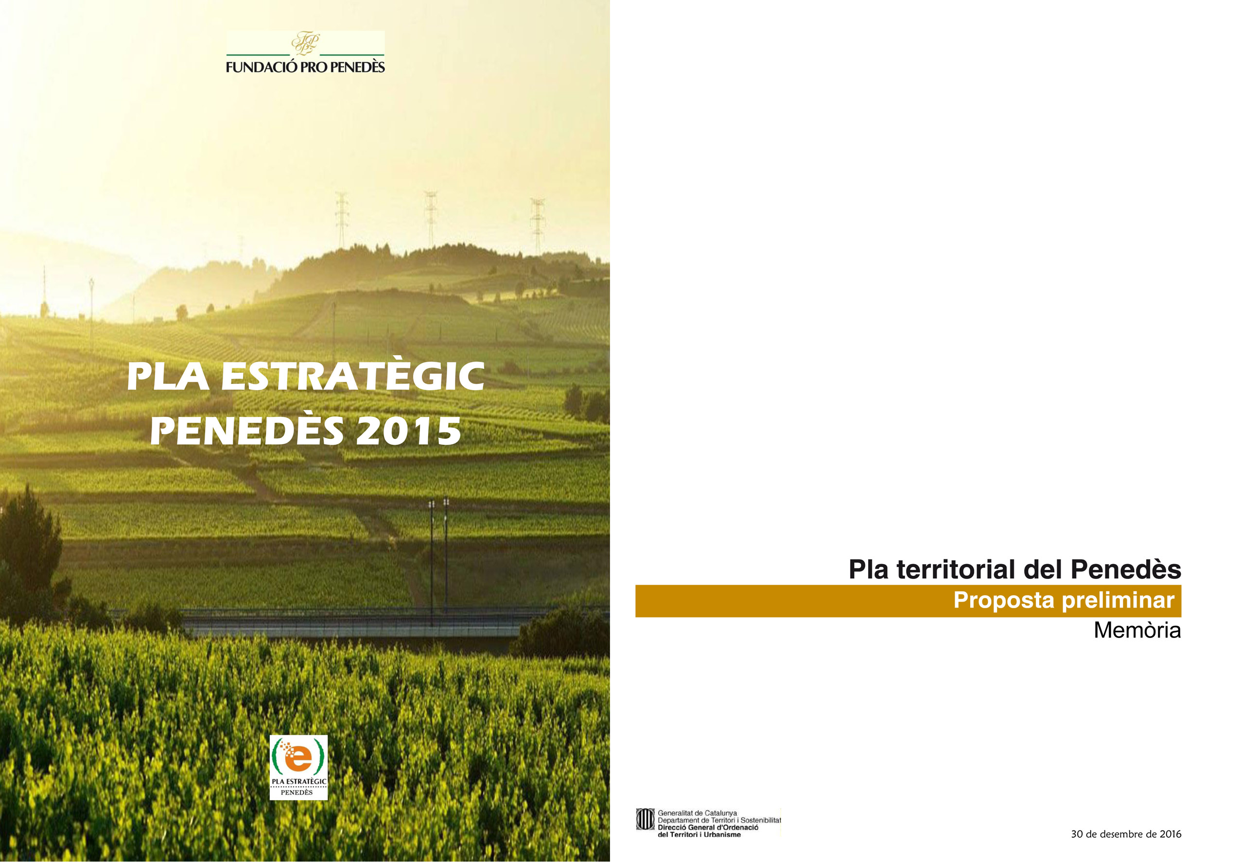 PESTRATEGIC2015 PTERRITORIAL